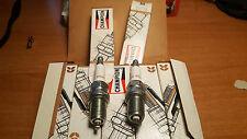 Set x1 Candela Spark Plug Champion RC7YCC