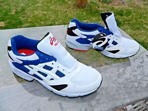 ASICS Vintage Shoes for Men for sale | eBay
