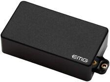 EMG-81 / 85 Active Electric Guitar Pickup