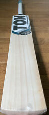 SS TON Supreme English Willow Cricket Bat
