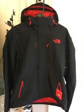 North Face Men's XLg Triclimate3 In 1 Coat NWT Rtls4$249+ LOWEST TNF $'s ONLINE