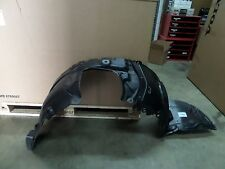 Genuine Mazda 5 Left Fender Mud Liner OEM 1144-56-140G