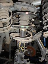 Nissan Stagea C34 2WD/RWD Shocks + Springs (WGC34)
