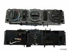HVAC Heater Control Unit fits 2002-2006 Freightliner Sprinter 2500,Sprinter 3500