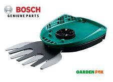 SALE - BOSCH ISIO III Grass Shear Blade 8 cm F016800326 3165140697170 D2
