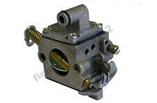 Vergaser  passend zu Motorsäge Stihl 017 MS 170 mit Kompensator