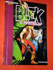 GRANDE BLEK- IL PIPISTRELLO- VOLUME CARTONATO-  A COLORI - EDIZIONI IF