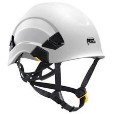 VERTEX ANSI Helmet (White) by Petzl