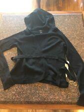 Women's Delano Cashmere Blend Long Wrap Size 3 NWT $130
