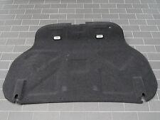 Original Jaguar Kofferraumverkleidung Teppich Heckklappe Jaguar XJ XJ8 XJR X308