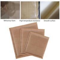 Heat Press Pillow Teflon Pressing Transfer Pillows Cushion Set