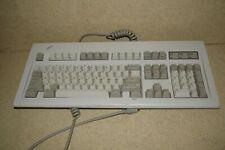 ^^ IBM MODEL M P/N 1391401  KEYBOARD (A)