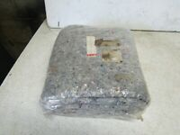 1968-1972  Oldsmobile Cutlass 442 Package Tray Insulation JTE