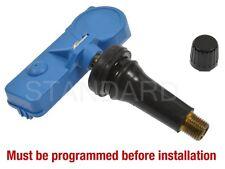 Standard Motor Products QS101R Tire Pressure Monitoring System Sensor