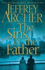 The Sins of the Father,Jeffrey Archer