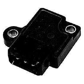Fuelmiser Ignition Module CM422 fits Suzuki Grand Vitara 1.6 (FT,GT), 1.6 4x4...