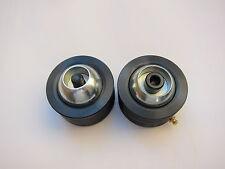 Lowrider Hydraulics Power ball, Universal