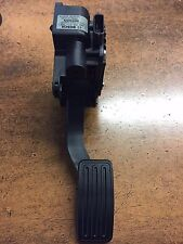 NEW OEM NISSAN ACCELERATOR PEDAL ASSEMBLY - 2007-2012 ALTIMA  2009-2015 MAXIMA