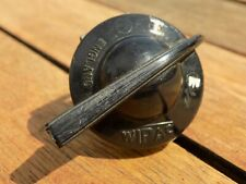 Vintage WIPAC Motorcycle Switch Ariel Norton Triumph BSA Sunbeam Panther AJS?