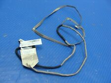 "Lenovo IdeaPad Y580 15.6"" Genuine Laptop LED Video Cable DC02001I010"