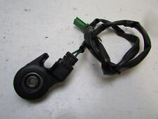 Honda CBR900 RRY - RR3 00 - 03 CB900 F2 - F7 02 - 07 Hornet Side Stand Switch