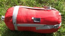 Marmot Kids Trestles 30 Sleeping Bag
