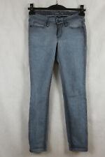 Cambio stretch Jeans Damen Gr.34 L30-32,sehr guter Zustand