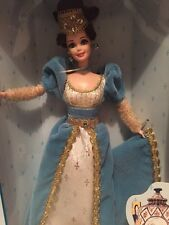 French Lady Barbie Doll ~The Great Eras Collection ~ Collector Edition ~ NEW