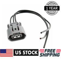 9850-5000 *NEW* Lead Repair for Ford IAR Alternators 3 Wire