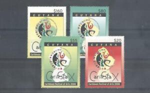 (873924) Art, Festival, Guyana