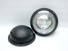 SCHEINWERFER BOSCH headlight > Mercedes Unimog 411 / MB TRAC 65/70 700 800