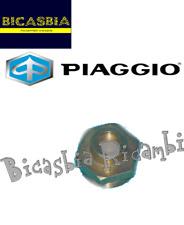 131515 - ORIGINALE PIAGGIO BOCCOLA RUOTA LIBERA 50 CIAO SI BOSS GRILLO BRAVO