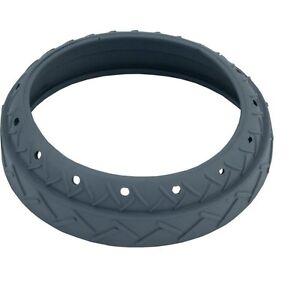 Letro Legend Platinum Cleaner Tire GREY tire LLC1PMG