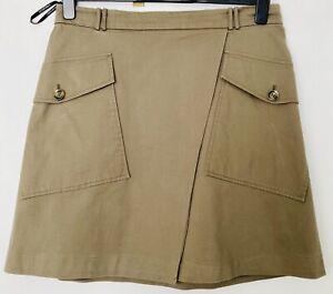 Karen Millen Skirt Size 16