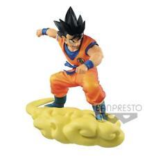 Figuras de acción figura a partir de 17 años de Son Goku