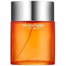 Clinique Happy For Men - 50ml Colonia Spray.