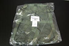 New Genuine Army British Issue Modular Light Weight Compression Sack - Green