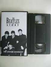 The Beatles Story (rare)