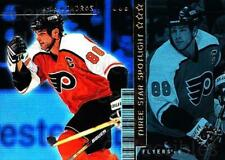 1998-99 Upper Deck UD3 #37 Eric Lindros