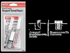 CRL Loctite Form-A-Thread - 28654