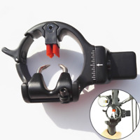 1pc Archery Arrow Rests Quick Drop Away Shoot Compound Bow Hunting shooting