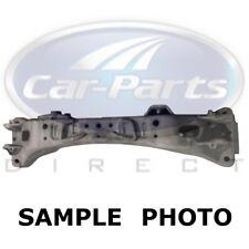 2003-2007 Nissan Murano Rear Suspension Subframe Cradle AWD