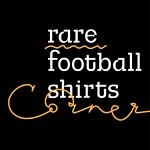 Corner_rare_footall_shirts