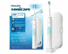 Philips Sonicare 5100 Protective Clean Gum Health Toothbrush HX6857/11