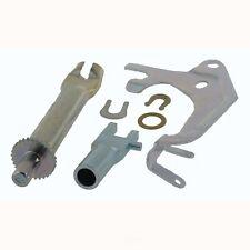 Drum Brake Self Adjuster Repair Kit-4WD Rear Right Carlson 12549
