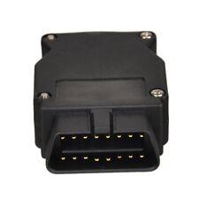 Per BMW Enet Ethernet sull'interfaccia OBD 2 ESYS ICOM Codifica Adattatore V6L8