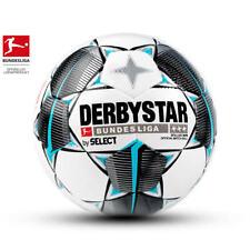 Derbystar Brillant Bundesliga APS 2019/20 OMB - Fußball - NEU