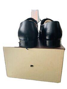 Original Louis Vuitton Herren Schuhe Gebraucht Grosse 42