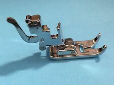 Sewing machines Standard Presser foot + Holder for AEG,Brother,Privileg,Singer,