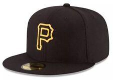 Pittsburgh Pirates New Era 59Fifty DIAMOND ERA 7 1/4 Fitted Cap Hat